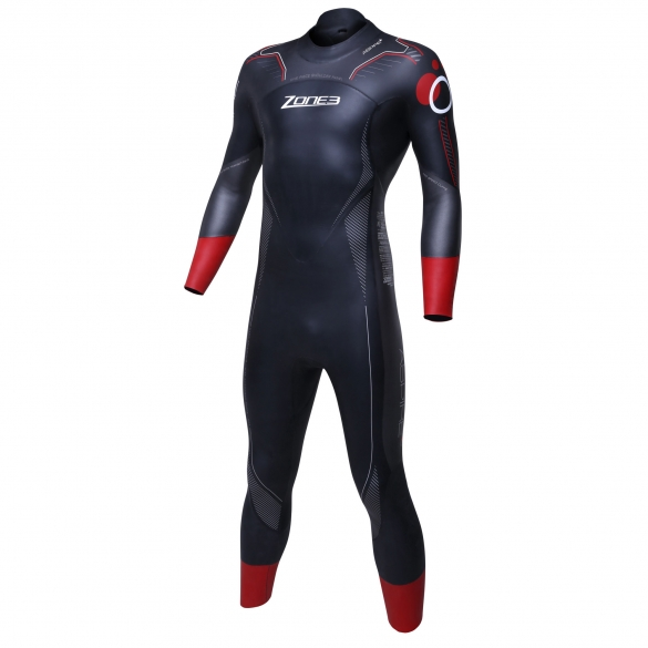 Zone3 Aspire fullsleeve wetsuit men DEMO  16012_demo