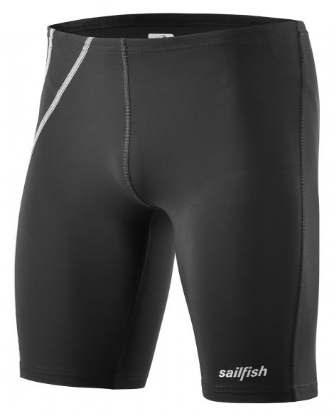 Sailfish Swim jammer classic men     SL6234