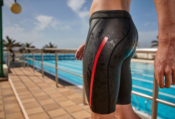 e23cbebe33 Zone3 Neoprene jammer men online? Find it at triathlon-accessories.com