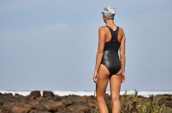 d0dee9c638b Zone3 Neoprene Women's Swim costume online? Find it at triathlon ...