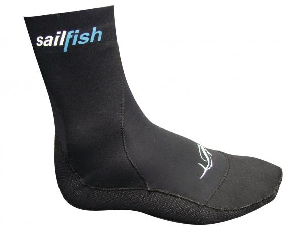 Sailfish Neoprene socks  SL4507