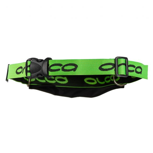 Orca Swimrun belt  KA6210