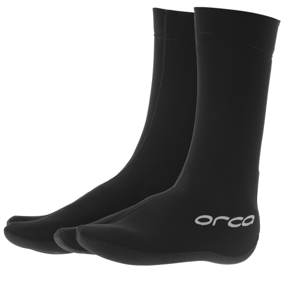 Orca Neoprene thermal hydro booties  FVAE01