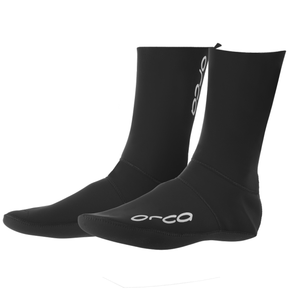 Orca Neoprene swim socks  FVAP01