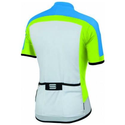 Sportful Pista cycling jersey black men online  Order Find it at ... 091385544