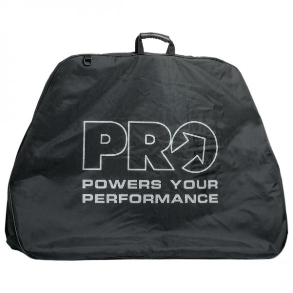 PRO Bike Bag PR100150  PR100150