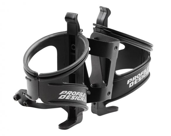 Profile Design RM-L saddle bottle cage  3590-360