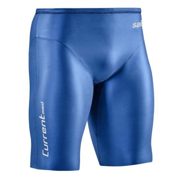 Sailfish Current med neoprene shorts  SL2144