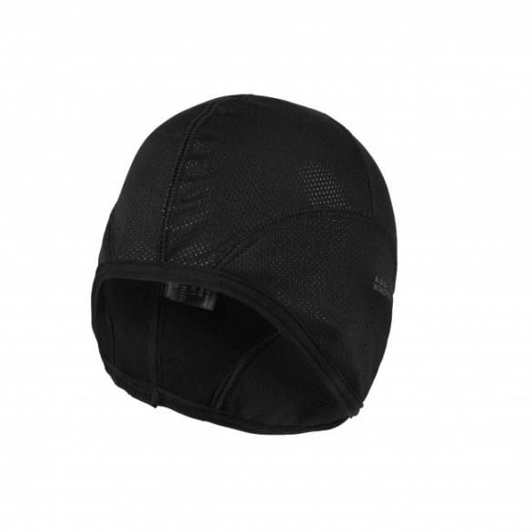 Sealskinz Windproof skull cap Under helmet  1311411-001
