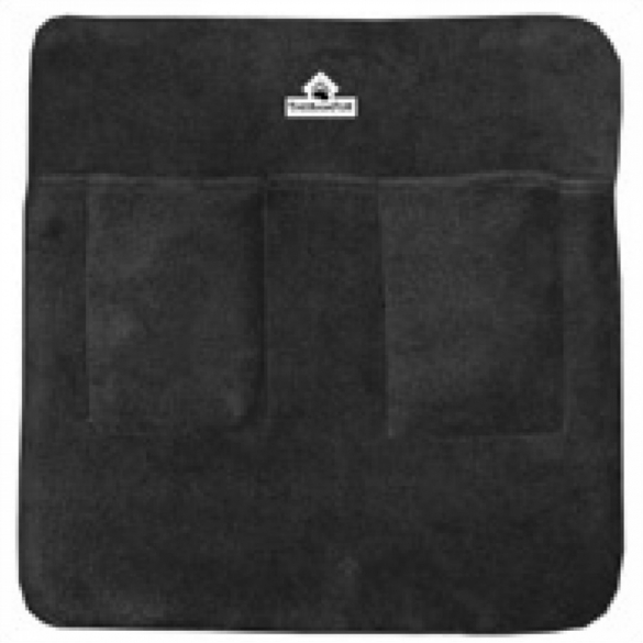 TechNiche ThermaFur heating seat cushion   5539