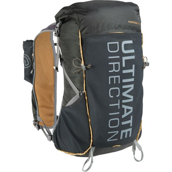 Ultimate Direction Fastpack 25 running backpack  80456517