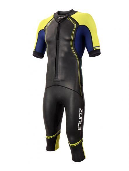 Zone3 Versa swimrun men  WS18MSRV101