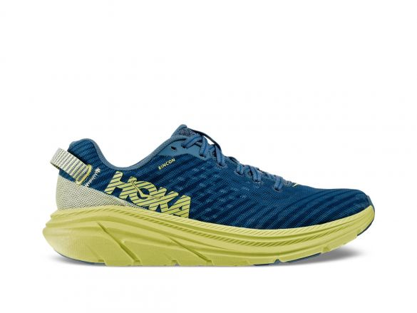 Women's Hoka One One : Accessories,Apparel,Shoes,Accessories