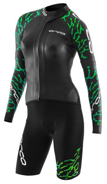Orca Swimrun RS1 women  JVNY01