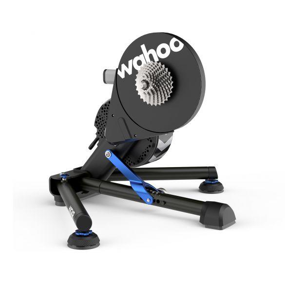 Wahoo KICKR power v5.0  660149