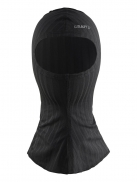 Craft Extreme 2.0 face protector black
