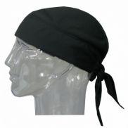 HyperKewl cooling bandana black