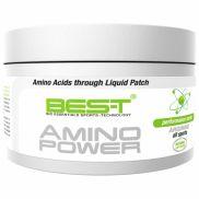 BES-T Amino Power