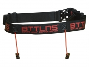 BTTLNS Racebelt