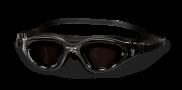 Vermithrax polarized lens goggles