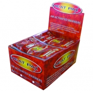 TechNiche Heat Pax Air Activated mini/hand warmers (10 pairs)