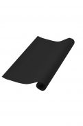First Degree protective floor mat
