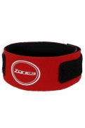 Zone3 neoprene chipband