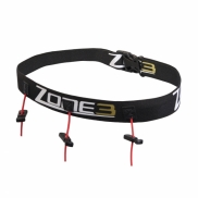 Zone3 Racebelt with gel loops