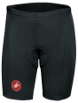 Castelli Kid pinocchio short black