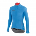 Castelli Gabba 2 long sleeve jacket blue mens 14513-059
