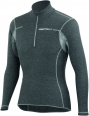 Castelli Flanders warm zip baselayer 14532-008