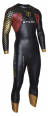 BTTLNS Gods wetsuit Carnage 1.0