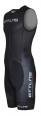 BTTLNS Gods trisuit sleeveless Rapine 1.0