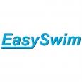 EasySwim