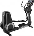 LifeFitness crosstrainer Platinum Club Series Discover SE WIFI PCSXE