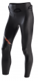 Orca RS1 Openwater neoprene short women