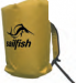 Free Sailfish wetsuit carry bag G-Range
