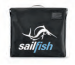 Free Sailfish wetsuit carry bag