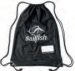 Free Sailfish wetsuit carry bag Vibrant