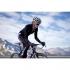 Castelli Cromo cycling jersey navy blue/raspberry ladies 14558-070  CA14558-070