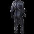 2XU GHST wetsuit men     MW3810c