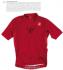 Castelli Imprevisto nano jersey green men 16011-038  CA16011-038