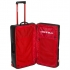 Castelli Rolling travel bag XL  8900101