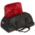 Castelli gear duffle bag  8900102