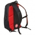 Castelli Gear backpack  8900103