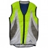 TechNiche HyperKewl Velo bike cooling vest  6537