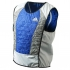 TechNiche HyperKewl Ultra Sport cooling vest kids  6531C