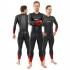 Zone3 Aspire fullsleeve wetsuit men 2015  Z14012