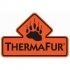 TechNiche ThermaFur heating scarf   5519
