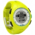 Timex Ironman sports watch Run x20 GPS Anthracite TW5K87300  00461717